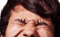 Как защитить глаза от ожога кварцевой лампой – лечение и меры предосторожности