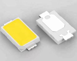 Характеристики светодиода 5730 LED: особенности подключения
