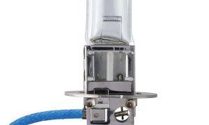 ТОП-10 лучших автомобильных ламп H3: как выбрать противотуманки (ПТФ)