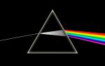 Что такое дисперсия света – открытие Ньютона, что нужно знать