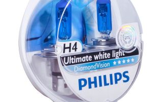 Обзор автомобильных ламп Philips (Нидерланды): лучшие модели, отзывы и советы по выбору