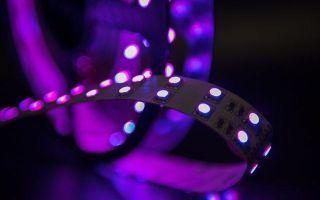 Как правильно подключить RGB ленту: пошаговая инструкция