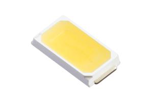 Параметры и технические характеристики светодиода 5630 SMD LED