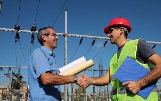 Нюансы проведения инструктажа по электробезопасности на 1 группу