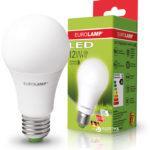 Лампа EUROLAMP