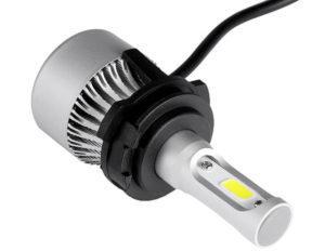 Лампа AUXMART H7