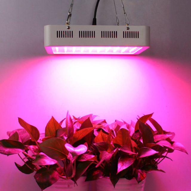 Лампа LADDER-60