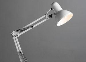 Лампа arte