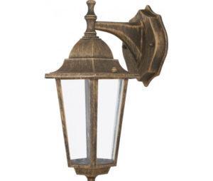 Лампа camelion