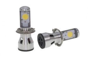 Лампа cyclon led