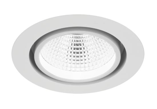 Светильник downlight lug