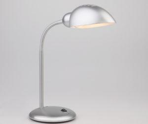 Лампа eurosvet
