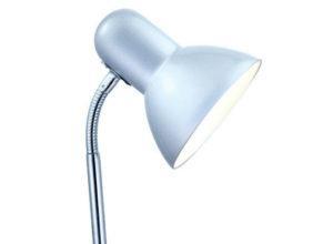 Лампа basic