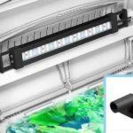 Лампа TetronicLED proline 980