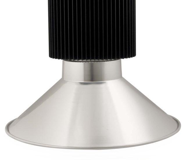 Купольный светильник