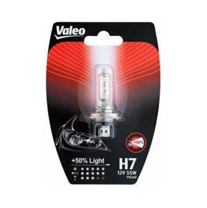 Лампа light 50