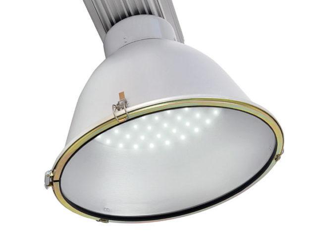Лампа mitra