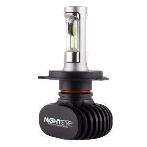 Лампа nighteye