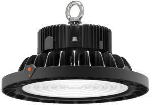 Светильник spectrum led plateo 2