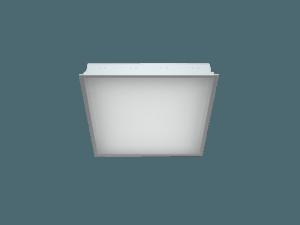 Лампа prm